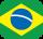 link idioma português