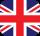 link idioma inglês
