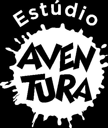 logo Estúdio Aventura